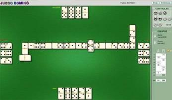 domino204pts1